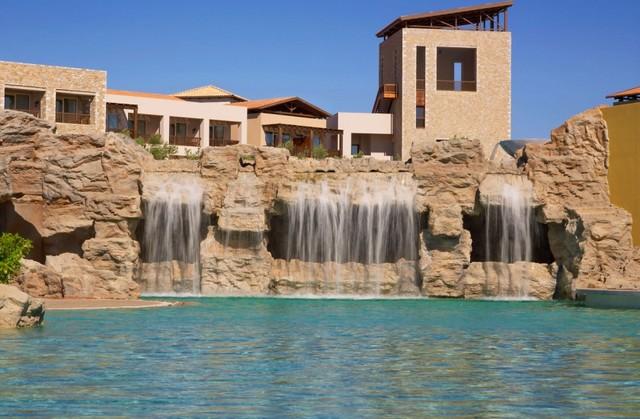 (Ελληνικά) The Westin Resort,COSTA NAVARINO 5*, Πύλος, Μεσσηνία, καλοκαιρινές διακοπές 2,4,5 διανυκτερεύσεις από 395 ευρώ το άτομο με πρωινό !