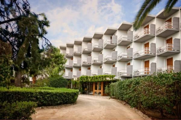 (Ελληνικά) TΗΕ GROVE SEASIDE HOTEL 4*, ΔΡΕΠΑΝΟ, AΡΓΟΛΙΔΑ, καλοκαιρινές διακοπές 2 διανυκτερεύσεις από 81 ευρώ το άτομο με ημιδιατροφη!