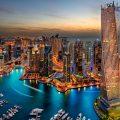 Πάσχα στο Ντουμπάι από 595€